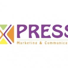 Xpress profile