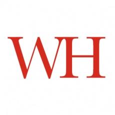 Wilson Hartnell profile