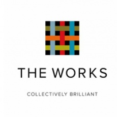 The Works profile