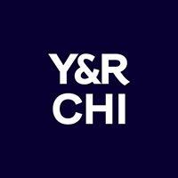 Y&R Chicago profile