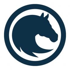 Workhorse Marketing profile