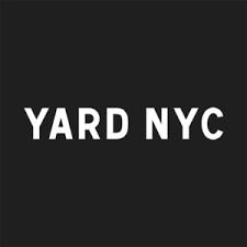 YARD NYC profile