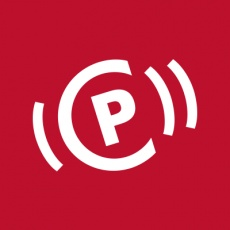 Pyramid Communications profile