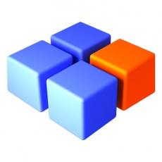 Icecube Digital profile