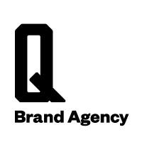 Q Brand Agency profile