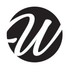 Whitney Creative Group profile