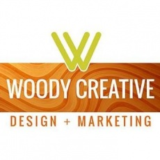 Woody Creative profile