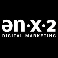 ENX2 Marketing profile