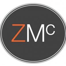 ZMc Advertising profile