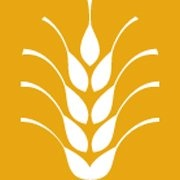Whole Wheat Creative profile