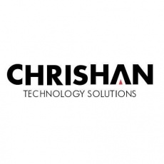 Chrishan Solutions profile