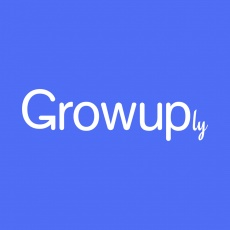 Growuply profile