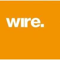 Wire-Communication profile