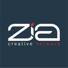 ZIA Creative Network profile