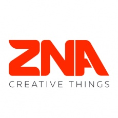 ZNA Agency profile