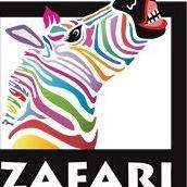 Zafari, Inc profile