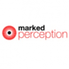 Marked Perception profile