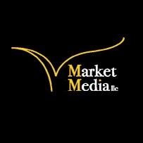 Market Media profile