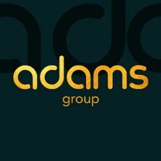 Adams Group profile
