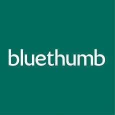 Bluethumb Creatives profile