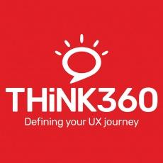 Think360 Studio profile