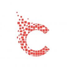 Crest Coder profile