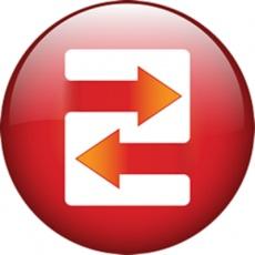 2Base Technologies profile