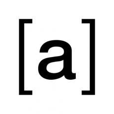 Array Digital profile