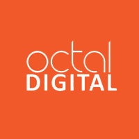 Octal Digital profile