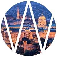Wunderman Budapest profile