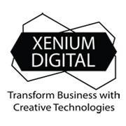Xenium Digital profile