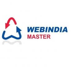 webindiamaster.com profile