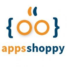 Appsshoppy profile