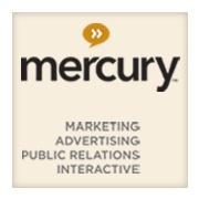 Mercury Communication Partners profile
