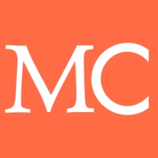 MeringCarson Holdings profile