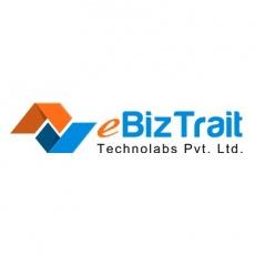eBizTrait Technolabs Pvt Ltd profile