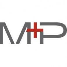 Merkley & Partners profile