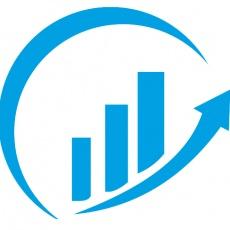 Techradius Hitech Pvt. Ltd.(OPC) profile