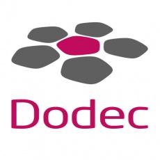 Dodec profile