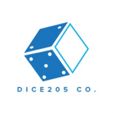 DICE205 Co. profile