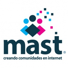 Marketing Digital MaSt mast.com.mx profile