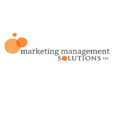 Marketing Management Solutions profile