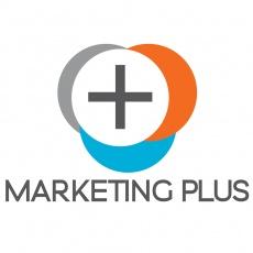 Marketing Plus profile