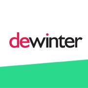 De Winter profile